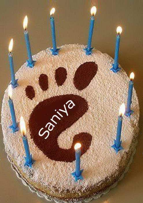 Ll Happy Birthday Sani 3 3 Ll 3120769 Madhubala Ek Ishq Ek